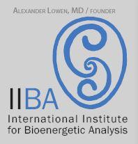Bioenergetics symbol Bioenergética símbolo