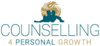 Counselling 4 personal growth